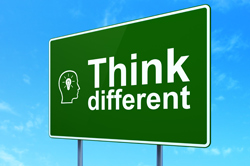think-different